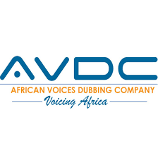 AFRICAN VOICES DUBBING COMPANY