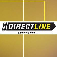 DIRECTLINE ASSURANCE CO.