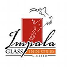 IMPALA GLASS