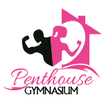 PENTHOUSE GYM
