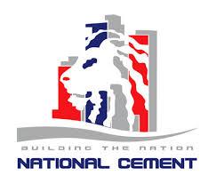 National Cenent co. ltd