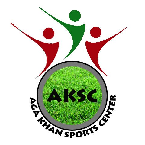 AgaKhan SPORTS CLUB