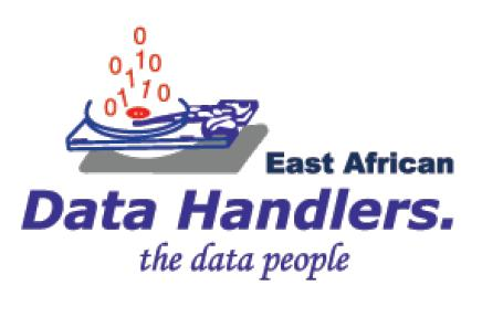 East African Data Handlers