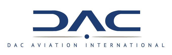 DAC Aviation