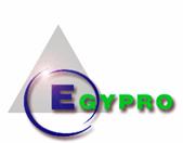Egypro Pharma