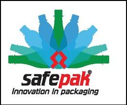SAFE PAK