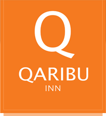 QUARIBU INN HOTEL