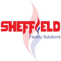 Sheffield Africa